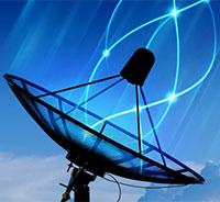 Satellite Dish Installation $300